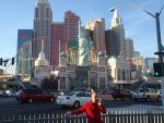 44Las-Vegas