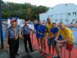 21još-jedna-ekipa-u-plavom