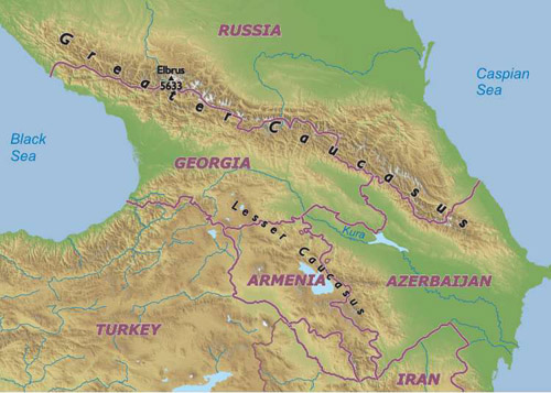 caucasus-map.jpg (500×357)